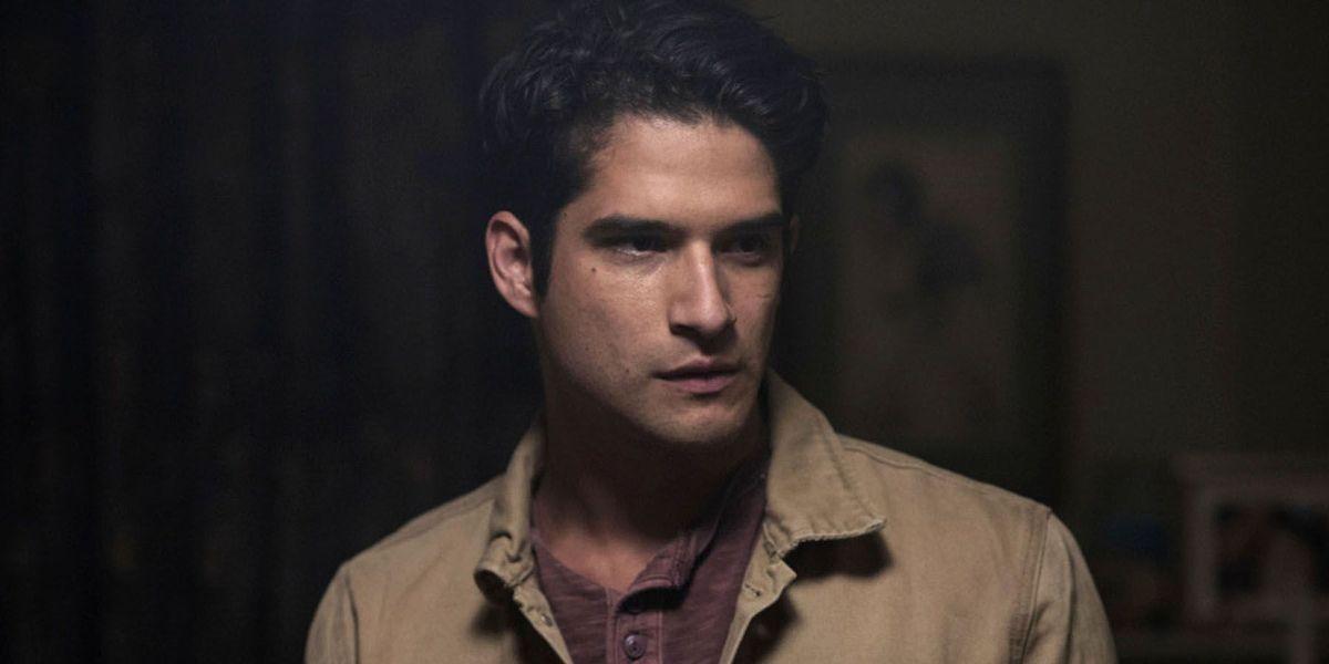 La serie Lost Boys de The CW agrega a Teen Wolf Star